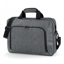 Borsa QUADRA QD268 Unisex EXECUT.DIGITAL OFFICE 41X30X14