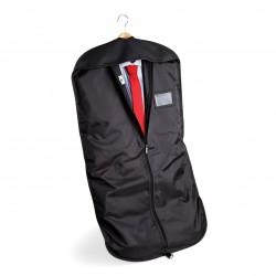 Borsa QUADRA QD31 Unisex Suit Cover210D POLIESTERE