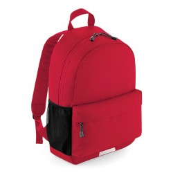 Borsa QUADRA QD445 Unisex Academy Backpack 600D
