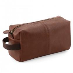 Borsa QUADRA QD879 Unisex NuHide™ Tote Bag PU