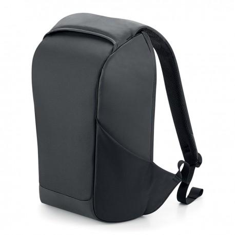 Borsa QUADRA QD925 Unisex Security Backpack 100%P