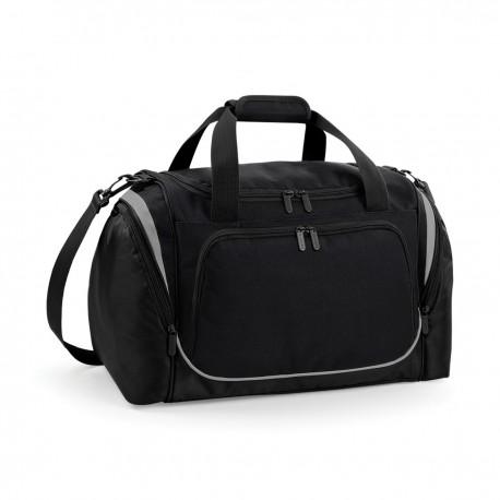 Borsa QUADRA QS277 Unisex PRO TEAM LOCKER BAG 600/420P