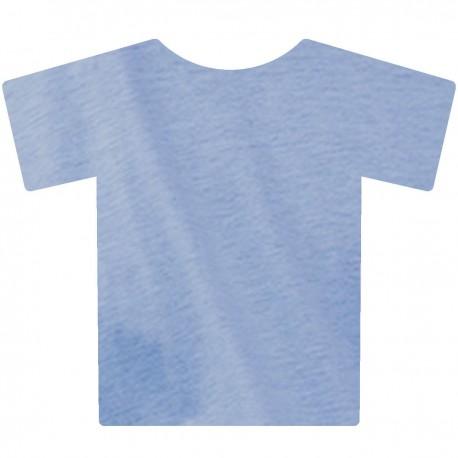 T-Shirt AWDIS JUST TS JT032 Uomo Surf T 99%C 1%P Manica corta,Setin