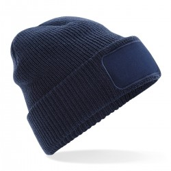 Cappello BEECHFIELD B440 Unisex Thinsulate Beanie 100%A