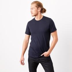 T-Shirt BELLA+CANVAS BE3001 Uomo JERSEY TEE 100%C Manica corta,Setin