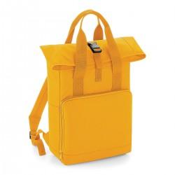 Borsa BAG BASE BG118 Unisex twin handle backpack 100%P