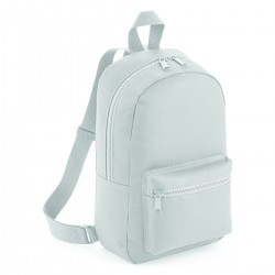 Borsa BAG BASE BG153 Bambino Mini Ess Fashion Backpack 600D