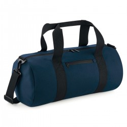 Borsa BAG BASE BG166 Unisex Scuba Barrel Bag 94%P 6%E