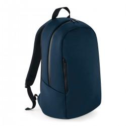 Borsa BAG BASE BG168 Unisex Scuba Backpack 94%P 6%E