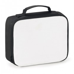 Borsa BAG BASE BG960 Unisex Sublim Lunch Cooler Bag 100%P