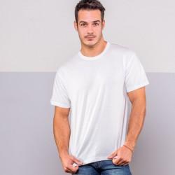 T-Shirt BS BS130 Unisex,Uomo T-SHIRT UNISEX 100%C Manica corta,Setin