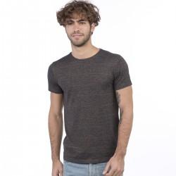T-Shirt AWDIS ECOLOGIE EA003 Uomo TULUM TEE 52%C 48%P Manica corta,Setin