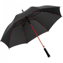 Ombrello FARE FA1083 Unisex AC regular umbrella Colorline