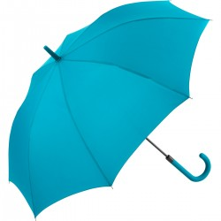 Ombrello FARE FA1115 Unisex Regular umbrella FARE®-Fashion