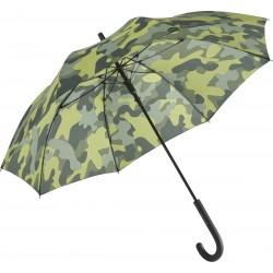 Ombrello FARE FA1118 Unisex Ombrello bastone AC FARE®-Camo