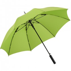 Ombrello FARE FA1152 Unisex AC regular umbrella