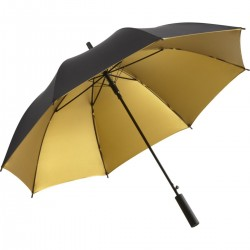 Ombrello FARE FA1159 Unisex AC regular umbrella FARE® Doub