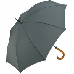 Ombrello FARE FA1162 Unisex AC regular umbrella