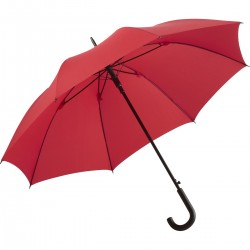 Ombrello FARE FA2359 Unisex AC Golf Umbrella 100%P