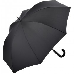 Ombrello FARE FA2365 Unisex AC golf umbrella