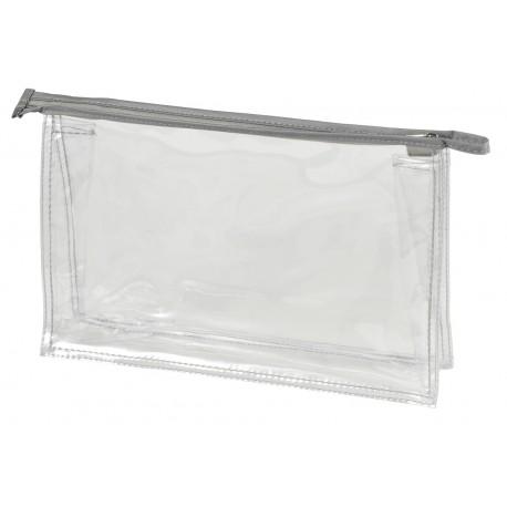 Borsa HALFAR H1800177 Unisex zipper bag UNIVERSAL