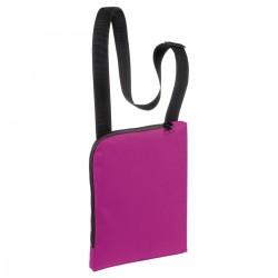 Borsa HALFAR H1805513 Unisex event bag BASIC