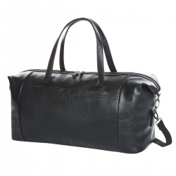 Borsa HALFAR H1815003 Unisex COMM sport/travel bag100%PU