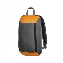 Borsa HALFAR H1815025 Unisex FRESH Backpack 100%P