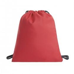 Borsa HALFAR H1816079 Unisex Drawstring bag CARE100%rPET