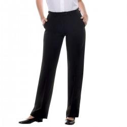 Pantaloni KARLOWSKY KBHF1 Donna Pantalon Femme Goldie 100%P