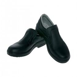 Scarpe KARLOWSKY KBS50 Unisex Ozeanien unisex shoes