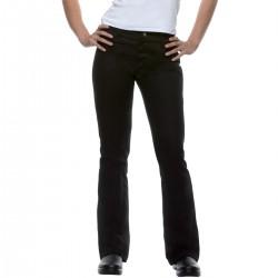 Pantaloni KARLOWSKY KHF3 Donna Ladies'trousers Tina 97%C 3%E