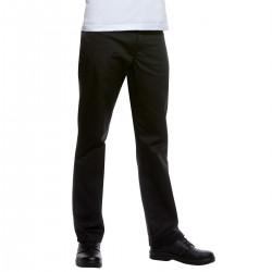 Pantaloni KARLOWSKY KHM2 Uomo Men's trousers Manolo 65%P35%C