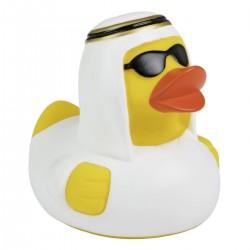 Gadget MBW M131242 Unisex Rubber duck sheik 100%PVC