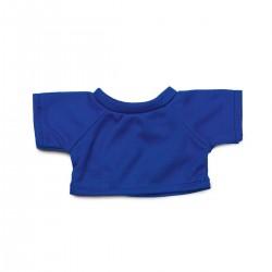 Gadget MBW M140900S Unisex Mini-t-shirt 50%P50%C
