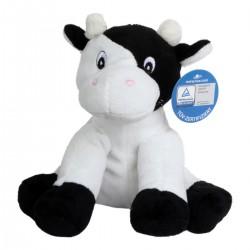 Gadget MBW M160082 Unisex Zoo animal cow Clara 100%P