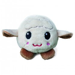 Gadget MBW M160426 Unisex Schmoozies® sheep 100%P