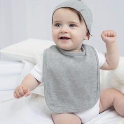 Baby BABYBUGZ MABZ12 Baby BABY BIP MANTIS 100%C
