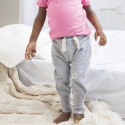 Pantaloni BABYBUGZ MABZ33 Baby B Sweatpants/Joggers 80%C 20%P