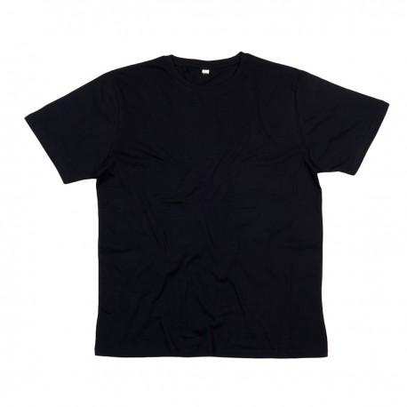T-Shirt MANTIS MAM104TLC Uomo T-SHIRT UOMO COT.ORGAN 100%C Manica corta,Setin