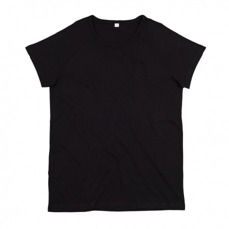 T-Shirt MANTIS MAM130 Unisex,Uomo,Donna One T 100% Cotone organico Manica corta,Setin