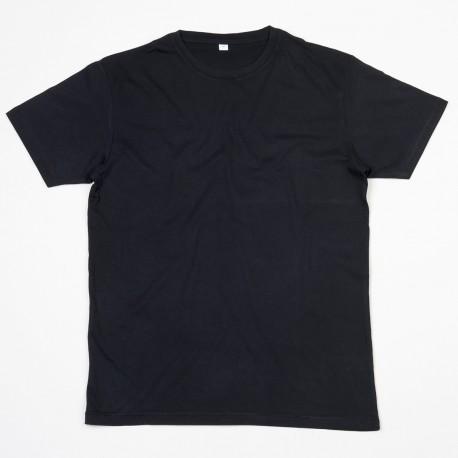 T-Shirt MANTIS MAM68 Uomo MEN'S SUPERSTART TEE 100%RING Manica corta,Setin