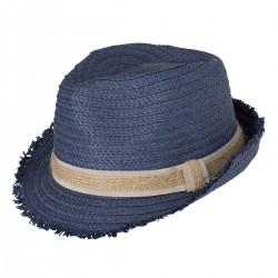 Cappello MYRTLE BEACH MB6703 Unisex Trend Summer Hat 100%paper