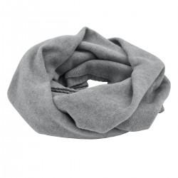 Guanti, sciarpe MYRTLE BEACH MB7313 Unisex Fleece Loop 100% P