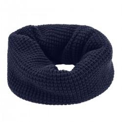 Guanti, sciarpe MYRTLE BEACH MB7314 Unisex Knitted Loop 100% P