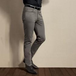 Pantaloni PREMIER PR560 Uomo M Perfor Chino Jean 63%P35%C2%