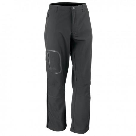 Pantaloni RESULT RER132 Uomo PANT.TECH SOFT SHELL 93%P7%SP