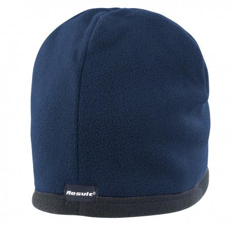 Cappello RESULT RER142 Unisex BOB HAT 100%POLIEST MICROPILE