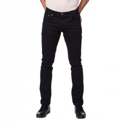 Pantaloni SO DENIM SD004 Uomo Men Max Slim Jeans 99%C1%E