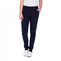 Pantaloni SO DENIM SD025 Donna Lily Skinny Chinos 98%C2%E